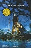 Image of Un Puente Hacia Terabithia = Bridge to Terabithia (Juvenil Noguer) (Spanish Edition)
