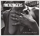 On The Impossible Past The Menzingers