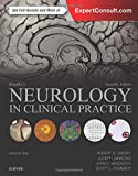 img - for Bradley's Neurology in Clinical Practice, 2-Volume Set, 7e book / textbook / text book