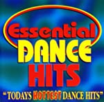 Todays Hottest Dance Hits