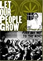 Let Our People Grow