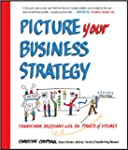 Picture Your Business Strategy: Trans...