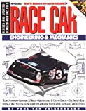 img - for Race Car Engineering & Mechanics book / textbook / text book