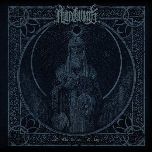 Nine Covens-On the Dawning of Light-2012-FiH Download