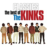Classics - The Best of The Kinks