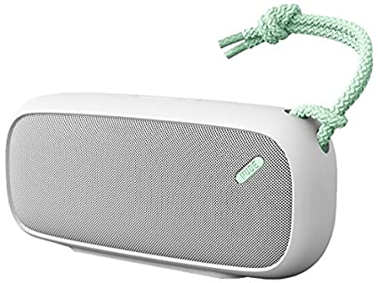 NudeAudio-PS004-Move-L-Portable-Bluetooth-speaker