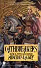 Oathbreakers (Vows and Honor)