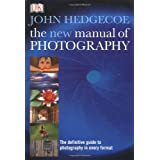 The New Manual of Photographyby John Hedgecoe