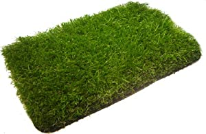 Manto prato sintetico tappeto in erba sintetica hollywood for Tappeto sintetico