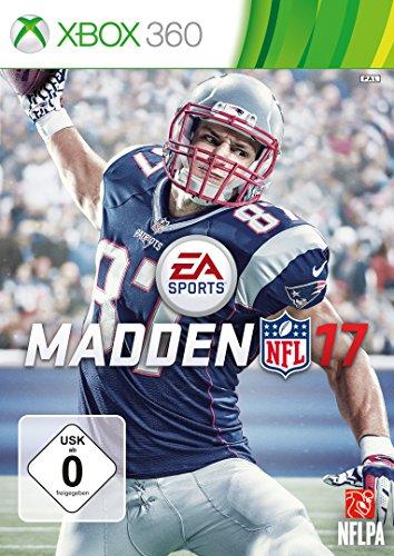 Madden-NFL-17-Xbox-360