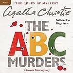 The ABC Murders | Agatha Christie