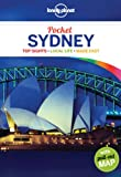 img - for Lonely Planet Pocket Sydney (Travel Guide) book / textbook / text book