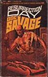 Resurrection Day, a Doc Savage Adventure (Doc Savage #36) (0552044032) by Robeson, Kenneth