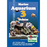"Marine Aquarium 3 Deluxe Windows Update (Arktis Software)von ""SereneScreen"""