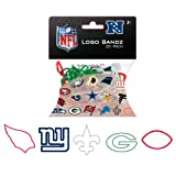 Forever Collectibles NFL Bandz