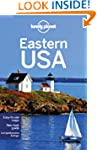 Lonely Planet Eastern USA 2nd Ed.: 2n...