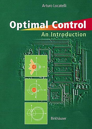 optimal-control-an-introduction