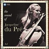 Sound of Jacqueline Du Pre