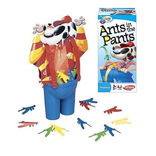Ants in the Pants Games JungleDealsBlog.com