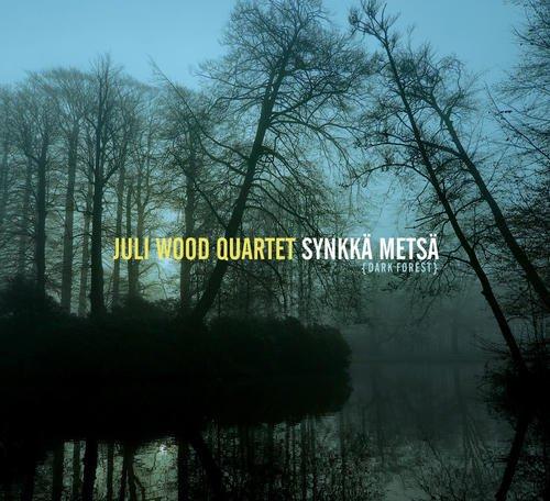 Synkka Metsa (Dark Forest)