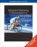 Integrated Marketing Communications in Advertising and Promotion, International Edition