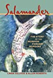 Salamander: The Story of the Mormon Forgery Murders (1560852003) by Sillitoe, Linda