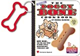 img - for The Doggy Bone Cookbook book / textbook / text book