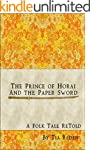 The Prince of Horai and the Paper Sword