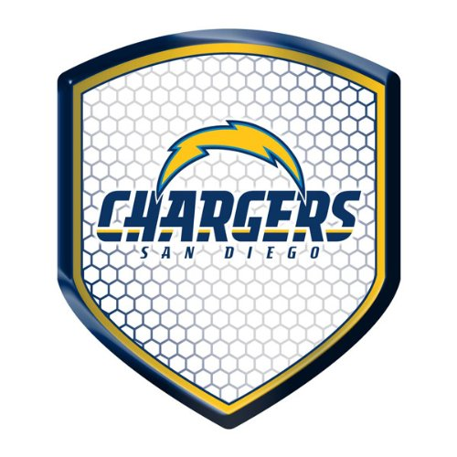 San Diego Chargers Car Accessories: San Diego Chargers Car Truck SUV Motorcycle Bicycle