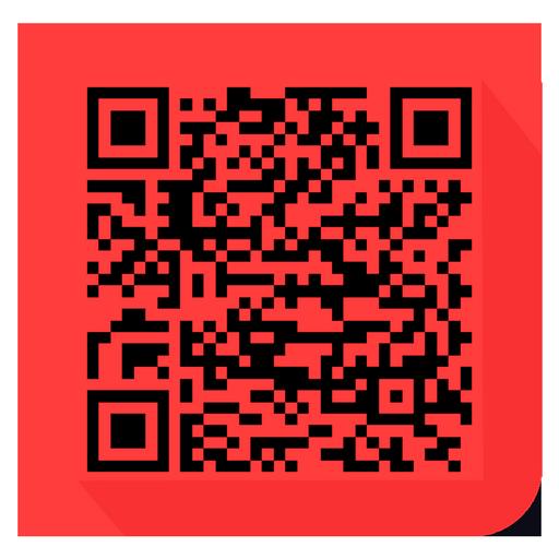 qr-code-bar-code-scanner-reader