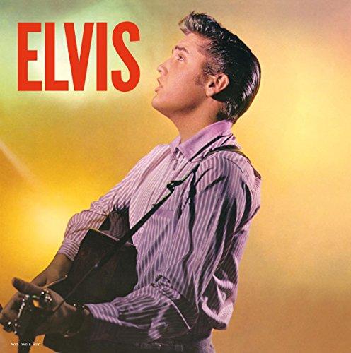 Elvis (1956)
