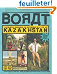 Borat: Touristic Guidings to Glorious...