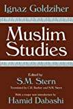 Muslim Studies (v. 1)