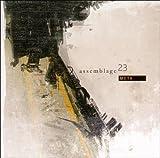 Anklicken zum Vergrößeren: Assemblage 23 - Meta (Audio CD)