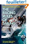 Paul Elvstrom Explains Racing Rules o...