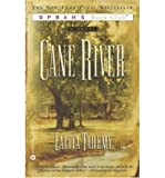 img - for [CANE RIVER] BY Tademy, Lalita (Author) Warner Books (publisher) Paperback book / textbook / text book