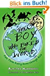 Boy who Biked the World Part Three: R...