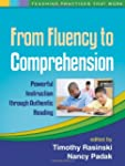 From Fluency to Comprehension: Powerf...