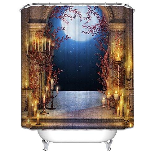 home-uk-badezimmer-gerate-wasserdicht-anti-schimmel-verdickung-umwelt-polyester-tuch-duschvorhang-ni