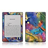 Decalgirl Kindle Skin - Fascination