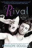 Rival: A Fall Away Novel