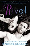 img - for Rival: A Fall Away Novel (The Fall Away Series) book / textbook / text book
