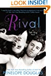 Rival: A Fall Away Novel (The Fall Aw...