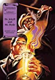 Dr. Jekyll and Mr. Hyde-Illustrated Classics-Read Along