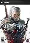 The Witcher Wild Hunt  Windows