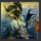 Eternity ~ Mythos (New Age)