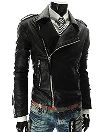 coolnup03t.gq: Leather Jacket Motorcycle. From The Community. of over 7, results for