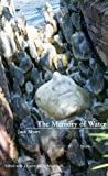 The Memory of Water (Small Press Distribution (All Titles))