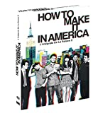 How to Make It in America - Saison 2 (dvd)