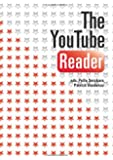 The YouTube Reader